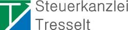 Steuerberater Tresselt · Ihre Steuerkanzlei für Arnstadt · Ilm-Kreis · Thüringen und Überregional
